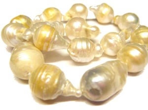 mis-sold pearls